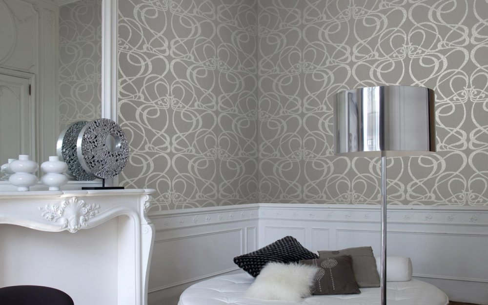 galerie farben leicht. Black Bedroom Furniture Sets. Home Design Ideas